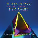 Rainbow Pyramid CD