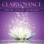 Clairvoyance CD