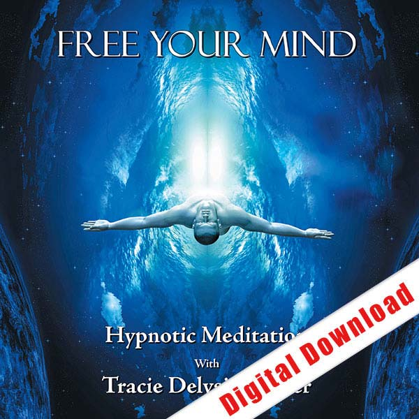 free mp3 meditation download