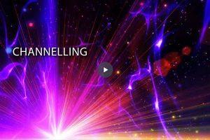 Module 14 - Channelling