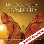 Prosperity MP3 cover