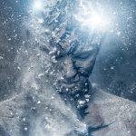 Direct Mind Communication of Telepathy